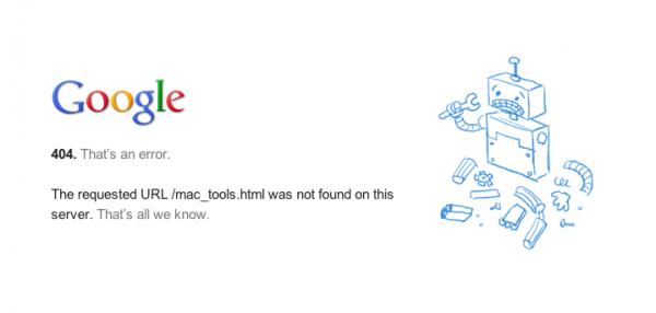 Error 404 (Not Found)!!1