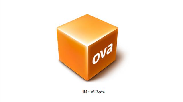 ovaファイル