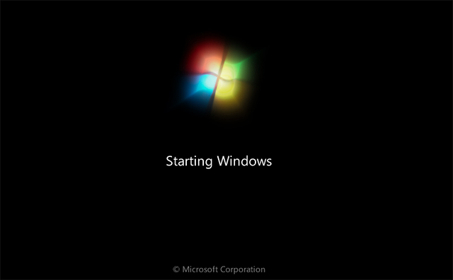 windows_start